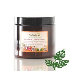 all-leave-in-conditioners-hair-organic-natural
