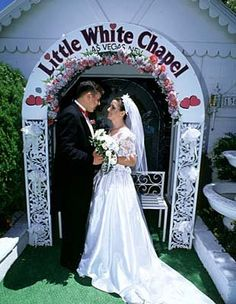Image detail for -Las Vegas WeddingChapels