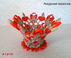 Vase by Tarbut2, via Flickr