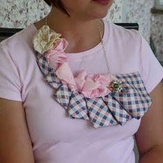 http://southernscraps.blogspot.com/2011/06/necktie-necklace.html
