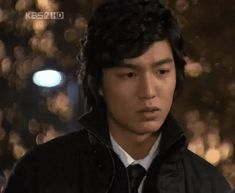Lee Min Ho Boys Over Flowers, Los F4, Korean Drama Funny
