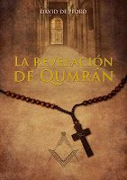 La revelación de Qumrán http://relatosjamascontados.blogspot.com.es/2013/12/la-revelacion-de-qumran.html