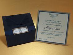 tarjetas de graduacion universidad koni polycode co