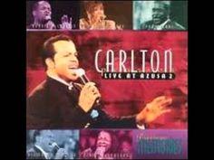 All The Way- Carlton Pearson & The Azusa Mass Choir