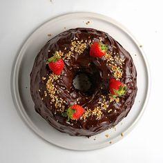 Cakes&Colours