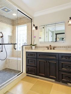Dutch Shower Door Design, Pictures, Remodel, Decor and Ideas - page 31