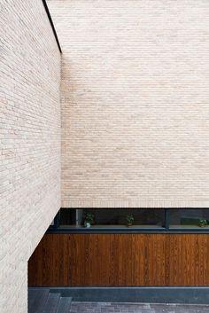 Gallery - Villa Rastorguyevo / Gikalo Kuptsov Architects - 33