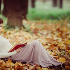 Guilty pleasure: читаем романы о любви без угрызений совести