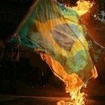 Brasil: retrato de um povo submisso e covarde