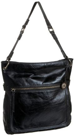 Women s Cross-Body Handbags - The SAK Pax Large CrossBodyBlack Onyxone size    Check out this great product. a74a450450