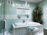 Master Ensuite Bathroom - Divine Homes - contemporary - bathroom - toronto - by Brandon Barré