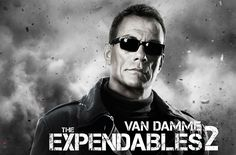 2017-03-06 - High Quality the expendables 2 wallpaper - #1560133