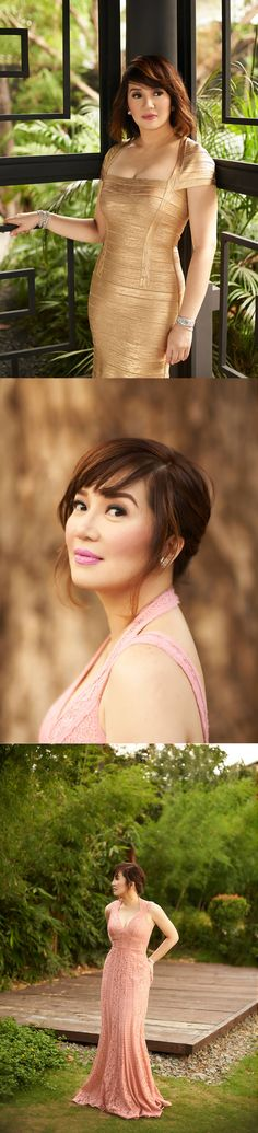 withlovekrisaquino-yes-100-most-beautiful-06