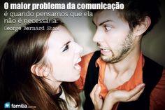 Nervosismo: Soluções urgentes para salvar seu casamento