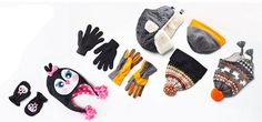 Have this winter season even more warm with kids accessories like hats, gloves and scarves at Target online store and also grab awe inspiring deals and online discounts with Target Coupons online codes.