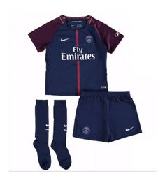 PSG Jerseys,all cheap PSG football shirts are good AAA+ quality and fast shipping,all the soccer uniforms will be shipped as soon as possible,guaranteed original best quality China soccer shirts Soccer Kits, Football Kits, Soccer Socks, Soccer Jerseys, Mbappe Psg, World Cup Jerseys, Soccer Store, Football Uniforms, Jersey Shirt