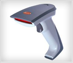 Bancode Scanner:A barcode reader (or barcode scanner) is an electronic device for reading printed barcodes. Nearly all barcode readers contain decoder circuitry analyzing the barcode's image data provided by the sensor and sending the barcode's content to the scanner's output port.