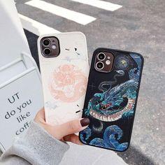 Cute Iphone 5 Cases, Cute Cases, Iphone 8 Plus, Aesthetic Phone Case, Plus 8, Iphone Models, Couple, Mini, Cover