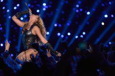 Dove vuoi andare? Concerti ed eventi dal 12 al 19 maggio 2013. Lunga lista di concerti ed eventi che come ogni venerdì noi di Waway vi segnaliamo. L'idea è quella di farvi venire voglia di partecipare (e tra non molto vi sveleremo anche come potremo esservi di aiuto in questo!). Questa settimana, numerosi artisti della scena musicale italiana ma anche internazionale con l'unica data italiana per Beyoncé e l'arrivo degli idolatrati One Direction.