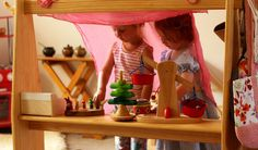 Parent led Waldorf playgroup   happy whimsical hearts