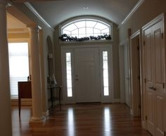 Stained Glass For Front Door Sidelights Glass Doors Pinterest - Sidelights for front doors