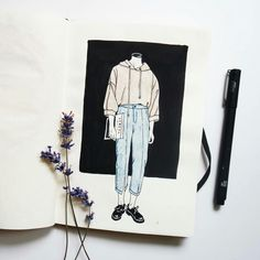 Isn&Apos;T it wonderful sketchbook inspiration, art sketchbook, sketchbook