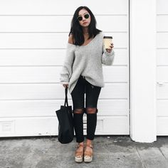 I want that very specific wheather where you can wear sandals, jeans and a sweater
