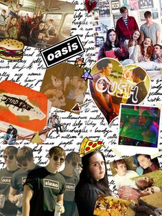My mad fat diary Nico Mirallegro, Series Movies, Tv Series, Ok Sorry, Dear Diary, Sweet Notes, Black Mirror, Best Shows Ever, Movies Showing