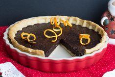 Tasty-Mediterraneo-chocolate-orange-tart