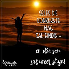 Afrikaans, Good Night, Sons, Movie Posters, Nighty Night, Film Poster, My Son, Boys, Good Night Wishes