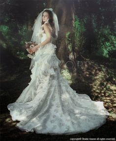 5d1b22f6fada7  楽天市場  送料無料 ウェディングドレス_ウエディングドレス_二次会ドレス_マーメイド_結婚式_花嫁_海外挙式 (w1112):ブライダルアモーレ