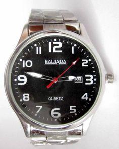 Zegarek Męski Wyprzedaż