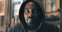 First 2 'Luke Cage' Episodes Get 'Victor Frankenstein' Director -- 'Victor Frankenstein' director Paul McGuigan confirms on Twitter that he directed the first two episodes of Marvel's 'Luke Cage'. -- http://movieweb.com/luke-cage-marvel-netflix-director-paul-mcguigan/