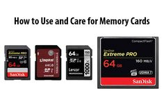As photographers, we heavily rely on memory cards, because they store images captured by our cameras and we use them to transfer images to our computers / main storage. In some cases, photographers even rely on memory cards to be their secondary or tertiary backups when shooting in the field. The role of memory cards …