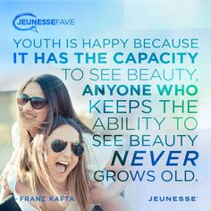 Jeunesse Global is the 3rd fastest growing company in the world in Direct Sales!! Join our amazing team. For more info: www.candaceporter.jeunesseglobal.com