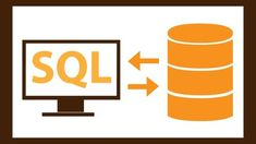 SQL Tutorial: Learn SQL with MySQL Database -Beginner2Expert