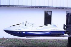 Sea-Doo Seat Cover GTX 2000-2002 2000-2002 GTX RFI 2000-2001 GTX DI