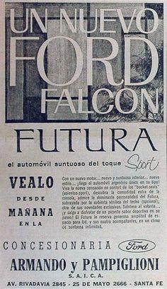 EL LITORAL, Jueves 21 de Enero de 1965
