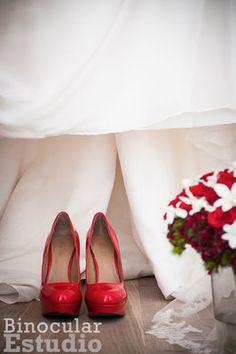 Yle y Oscar - Binocular Estudio | Fotografía de bodas