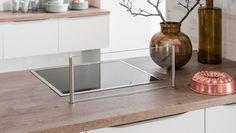 Grey Stone, Table, House, Furniture, Home Decor, Cashmere, Decoration Home, Home, Room Decor