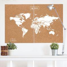 mapa-para-marcar-paises-del-mundo-misswood