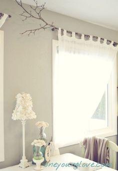 f2619b5d53a931e46796ba1e085844a0--branch-curtain-rods-curtain-poles.jpg (736×1061)