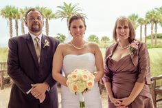 Wedding Bug - View Photo