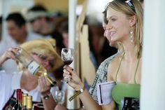 Top Ten Tips For Having a Blast at GrapeFest Texas Wineries, Having A Blast, Top Ten, Wine Tasting, Grape Vines, Wines, Red Wine, Alcoholic Drinks