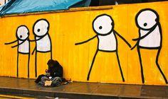 http://www.etsy.com/listing/81445705/street-art-photography-stik-london?ref=pr_faveitems