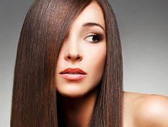 Что нужно знать о ламинировании волос: все нюансы и тонкости | ВолосОК