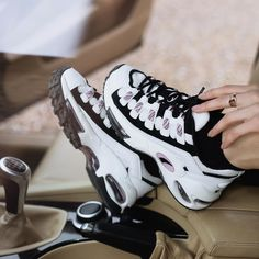 check out a0c35 d3f09 Welcome to these babies  pumawomen Air Max Sneakers, Sneakers Nike, Nike  Air Max