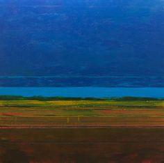 Bowles, Mark - Mark Bowles - Changing Sky