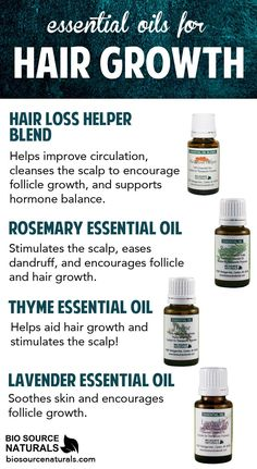 Loss Helper Essential Oil Blend Hair Loss Helper essential oil blend and other pure essential oils can help stimulate hair growth.Hair Loss Helper essential oil blend and other pure essential oils can help stimulate hair growth. Essential Oils For Hair, Essential Oil Blends, Pure Essential, Hair Remedies For Growth, Hair Loss Remedies, Hair Thickening Remedies, Thinning Hair Remedies, Best Hair Oil, Oil For Hair Loss