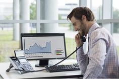 Do you face issues with travel expense management policy enforcement for your small business? For many, corporate expense policies are highly complex. They are considered as a headache if not handled efficiently. E Learning, Inbound Marketing, Online Marketing, Autocad, Customer Relationship Management, Data Science, Finance, Business, Big Data